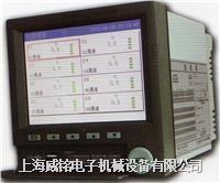 1-16通道测试数据记录仪 SY-2000型