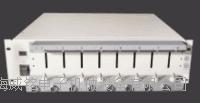 6A/5V-8通道葍電池充放電檢測儀 WM-RS-6A/5V-8通道