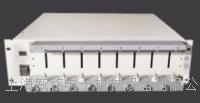 10A/5V-8通道電池充放電測試儀 WM-RS-10A/5V-8通道