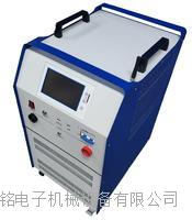 220V電池組容量測試儀