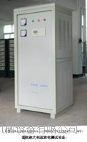 2000A/2V至96V蓄電池大電流放電儀