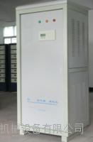 电池大电流放电测试仪1000A/1.2V,2V,3.7V,6V,12V,可放电至0V WM-RS-F1000A/2V
