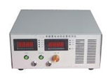 12V或16V串聯蓄電池組智能容量檢測儀   WM-F5A