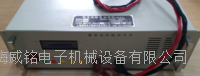 6V,12V100A电池大电流放电仪 WM-F100A/6V,12V