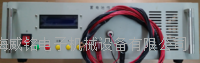 蓄电池测试设备样机优惠价出售 WM-型