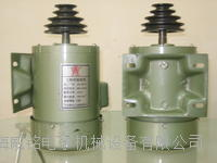 电动机直流稳压电源积压产品清仓折价出售
