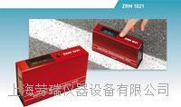 反射仪 ZRM 1021