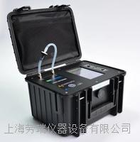 智能環境氡測量儀 PRn700