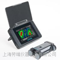 混凝土掃描保護層測量儀 PROFOMETER PM-630