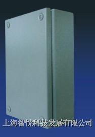铁制防水接线盒控制箱 大小多种