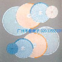 ABB 500P1225-96 記錄紙 500P1225-96