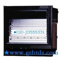 FUJI 富士 記錄儀 PHE90022-VV3EC ★www.gzhtdz.com ●020-33555331