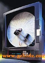 OMEGA奧美加 記錄筆 CT9000C-RC-GR CT9000C-RC-GR
