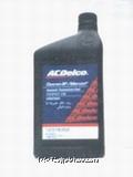 美国通用AC德科品牌自动变速箱油