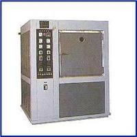 紫外線碳弧燈耐候試驗機 JIA-6082C