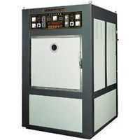 氙弧燈耐候試驗機 HJ-8051