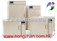 HST小型高溫試驗箱 ----
