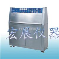 南京不銹鋼濕熱試驗機生產廠家 SP-1000U