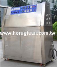 無錫不銹鋼紫外線加速耐候試驗箱 Q8/UV1