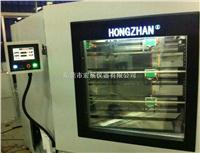 FPD平板顯示器,LCD液晶顯示器,LCM液晶顯示模組測試設備 ----