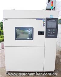 Thermal Shock Environmental Chambers