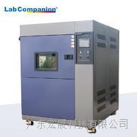 高低溫循環沖擊試驗箱 TSL-225W