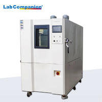 Rapid-Rate Thermal Cycle Chamber