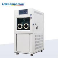 在线式高低温循环试验箱 TC-120-3