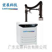 进口SFP 光模块高低温测试机