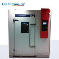 步入式高低溫試驗箱 WP-4000