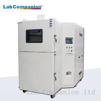 两箱式冷热冲击试验箱 CTS-120