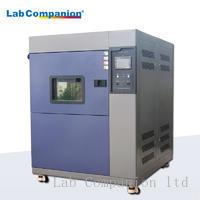 三箱式冷热冲击试验箱 CTS-180