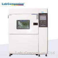 可程序冷热冲击试验箱 TSL-150A