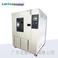 高低溫試驗箱品牌 PU-408