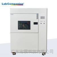 高低温冲击系统 TSL-408