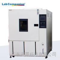 高低溫冷熱試驗箱 PG-80