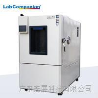 高低溫環境試驗箱 PU-150