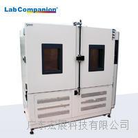 小型高低溫試驗箱 PU-400