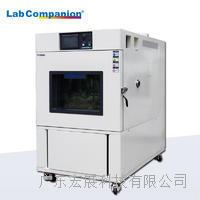 低溫恒溫恒濕試驗箱 PR-80