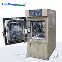 高溫恒溫箱 PL-150