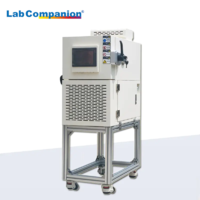 Lab Companion/宏展高溫箱 PR-150
