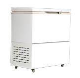 LC-50-L20超低温冰箱 Lab Companion