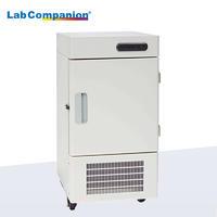 LC-40-L056超低温冷冻箱 Lab Companion