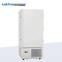 LC-40-L396超低温设备 Lab Companion