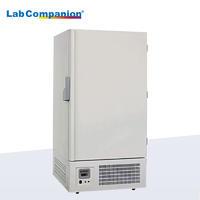 LC-40-L525超低温实验室 Lab Companion
