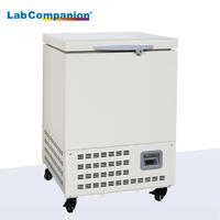 LC-40-W056超低溫冰柜 Lab Companion