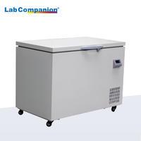 LC-40-W236超低溫冰柜 Lab Companion
