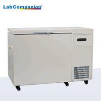 LC-40-W616超低溫冰柜 Lab Companion