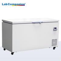 LC-40-W316超低溫冰柜 Lab Companion