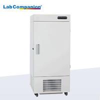 LC-L210醫用冷藏冷凍保存箱 Lab Companion